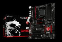 970-GAMING [Size: 723 (W) x 496 (H)]
