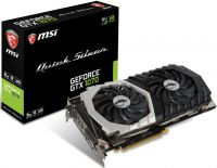 GTX 1070 QUICK SILVER 8G [Size: 890 (W) x 691 (H)]