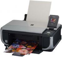 MP510 CANON Printers Multifunctionals