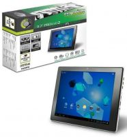 "TAB-PROTAB2-IPS-3G Point Of View 9.7"" 3G Tablet PC"