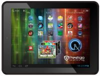 "PMP5580C_DUO Prestigio Multipad 8"" 1.5GHz Dual Core Am logic AML8726-MX Cortex A9 Android 4.0 Ice Cream"