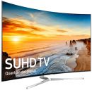 "UA78KS9500 Samsung KS9500 78"" SUHD Curved LED TV"