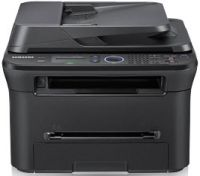SSCX4623F SAMSUNG SCX4623F A4 MONO LASER MULTIFUNCTION PRINTER