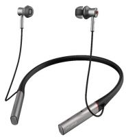 E1004BA-GRY 1MORE HiFi Grey Bluetooth Dual Driver In-Ear Headset