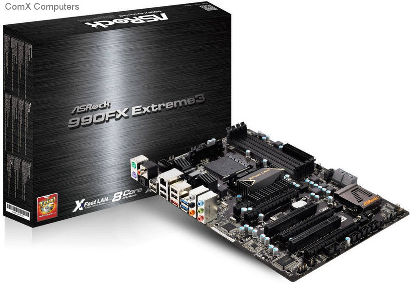 ASROCK 990FX EXTREME3 3TB+ DRIVERS WINDOWS