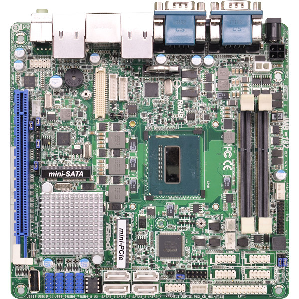 ASROCK IMB-185 INTEL MANAGEMENT DRIVERS FOR WINDOWS