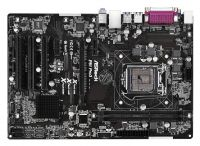 ASROCK P81 PRO3 INTEL GRAPHICS DRIVER FOR PC