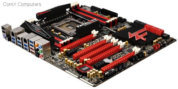 ASROCK FATAL1TY X79 CHAMPION SATA3 WINDOWS 8 X64 DRIVER