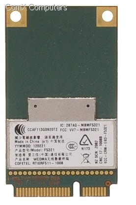 DRIVERS FOR DELL WIRELESS 5560