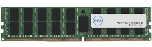 Specification sheet (buy online): A9781930 Dell EMC 64GB