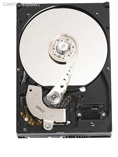 Specification sheet (buy online): PLE-400-ACRS DELL 1TB SATA