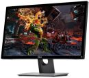 "DELL SE2417HG 24"" Full HD LED Monitor"