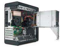 XPS8930-I78700-162568GFX DELL XPS 8930 Desktop Computer