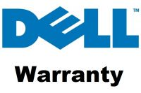 PER5XX_3933 Dell PowerEdge R540 3 Year ProSupport Plus Next Business Day warranty