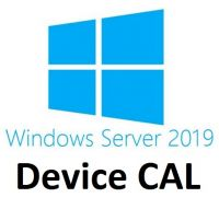 SVDE623-BBCW Dell Microsoft Windows Server 2019 10 CALs - Device