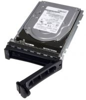 SVDE400-AUQX Dell 2.4TB 10K RPM SAS 12Gbps 512e 2.5in Hot-plug Hard Drive