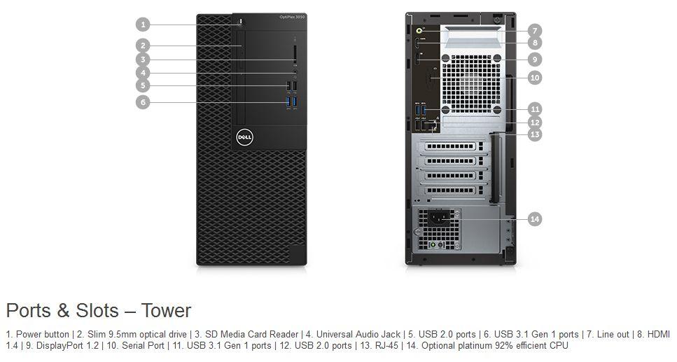 https://www.comx-computers.co.za/i/Dell_optiplex_3050_tower_1.jpg