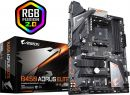 MB-GB450AE Gigabyte B450 Aorus Elite AMD Ryzen 2nd gen AM4 socket ATX motherboard
