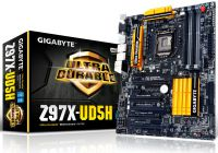 GIGABYTE G1.SNIPER Z5 BIGFOOT LAN WINDOWS VISTA DRIVER