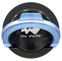 IN WIN INWIN MAG-EAR-BLUE