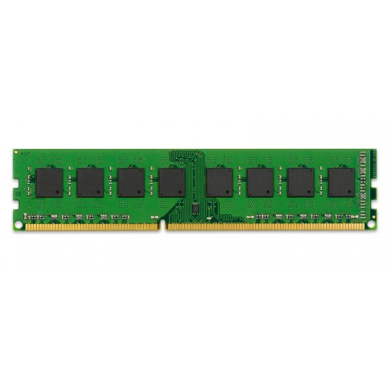 1x8GB Kingston 8GB KCP3L16ND8//8 DDR3L-1600 1.35v Desktop **tested**MORE**
