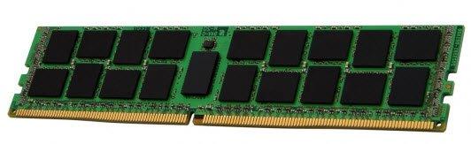 Kingston KTL-TS426E//16G Memory 16GB DDR4-2666MHz ECC Module