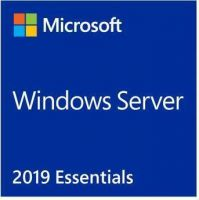 LenDCA-7S05001RWW Lenovo Microsoft Windows Server 2019 Essentials Reseller Option Kit English SW