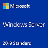 LenDCA-7S050015WW Lenovo Windows Server 2019 Standard ROK (16 core) - MultiLang