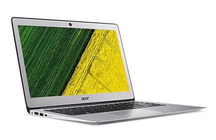 Acer swift 1 rabatt