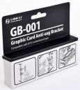 MB-LAGB001 Lian-li GB-001 - anti-sag bracket for heavy add-on / graphic cards