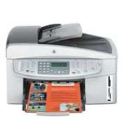 HP OFFICEJET 7213 TREIBER WINDOWS 8