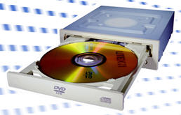 DH 16D2P TREIBER WINDOWS XP