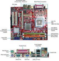 MSI MS 7267 VGA TREIBER WINDOWS 7