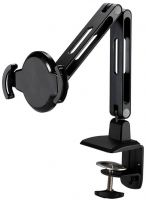 "LS-AAPC207 Aavara APC207 Display Arms Clamp Base for up to 9"" Tablet/ eBook + iPAD series"