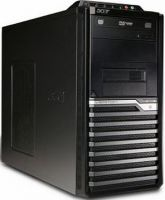 PS.VC1E3.018 Acer Veriton M288 Desktop with PDC E6700 3.2Ghz Processor