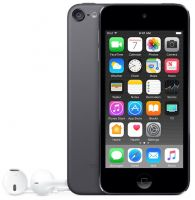 MKJ02 Apple iPod Touch 32GB Space Grey Media Player
