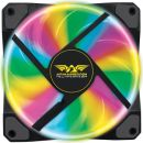 CHROMABLADE Armaggeddon Chroma Blade 120mm fan