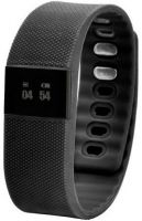 A61511-B Astrum SB110 Black Bluetooth 4.0 Smart Band with APP