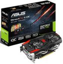 AS-GTX760-DC2OC-2GD5