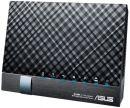 Asus dsl-AC56U Dual-Band AC1200 ADSL/VDSL Modem + Wireless Router