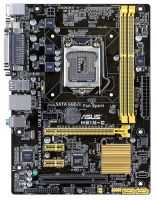 download driver motherboard asus h61m-c