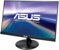 "LC-AVT229H Asus VT229H 21.5"" 10-point Touch LED Monitor"