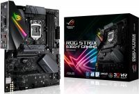 MB-AB360SF Asus ROG Strix B360-F Gaming B360 Chipset 8th Gen LGA 1151 Motherboard