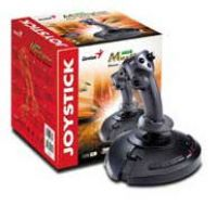 JOYSTICK GENIUS F23U DRIVERS FOR WINDOWS 8