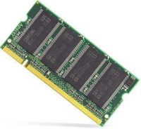 HYNIX-512MB-2Rx16-PC2-4200S Hynix 512MB DDR2-533 laptop memory (sodimm)