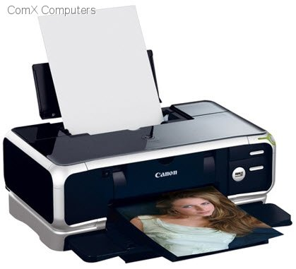 CANON PIXMA IP8500 PRINTER WINDOWS 7 DRIVERS DOWNLOAD