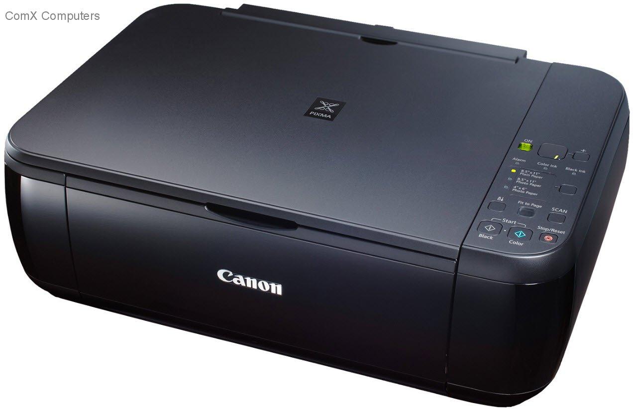 canon pixma mp280 купить