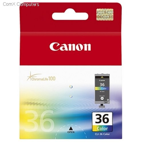 how to change ink cartridge canon mx470 w
