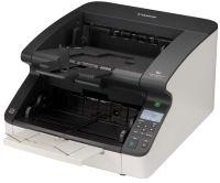 Specification sheet (buy online): L2737A HP Scanjet Pro 3000