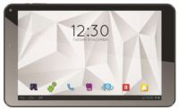 "CTAB-1044-MTK Connex CTAB-1044 10.1"" Quad Core MT8321 1.2GHz 16GB 3G Android 5.1 Tablet PC"